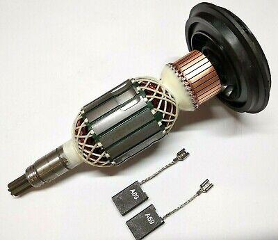 article no. 160422052j Inducteur pour Bosch type GBH11DE GSH11E