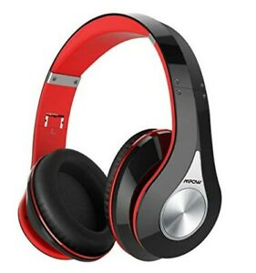 casque audio sans fil pour pc pas cher