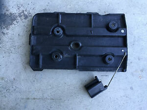Image Is Loading Volvo 240 242 244 245 Oem Battery Tray
