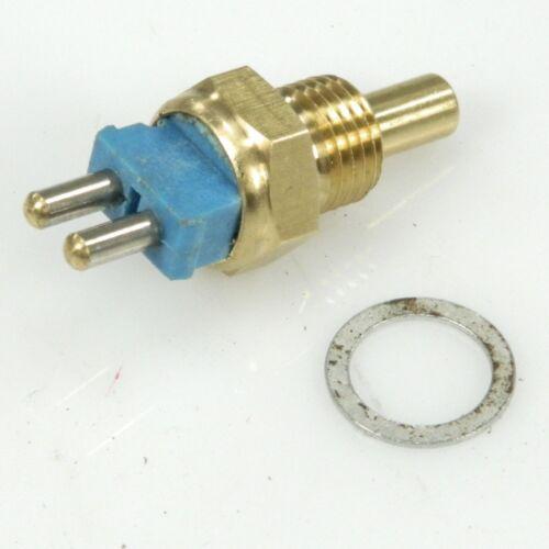 Medio refrigerante-temperatura-sensor w210 s124 sonda-mercedes c-w202 clase e w124