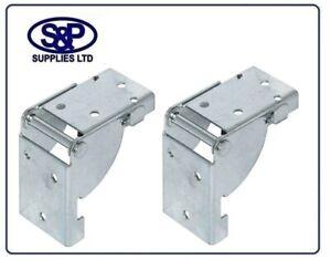 Folding-Bracket-For-Table-Legs-38-X-38MM-1-2-4-available-Hafele-Like-Sotech