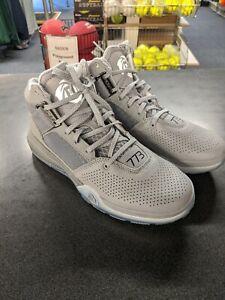 Contando insectos caliente Desafío  Adidas D Rose 773 IV Basketball Shoe   eBay
