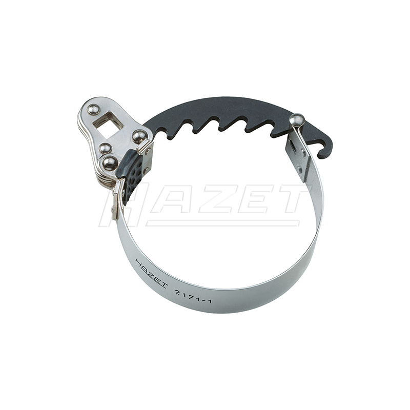Hazet 2171-1 Oil Filter Wrench
