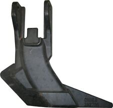 N282788 Upper Seed Boot Right Hand For John Deere 1560 1565 1860 Drill