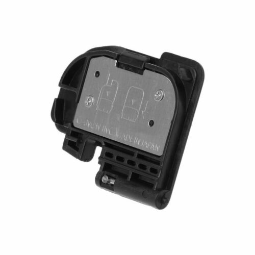 Battery Door Replacement  Compatible Canon EOS Digital 5 D Mk 2 Camera Repair