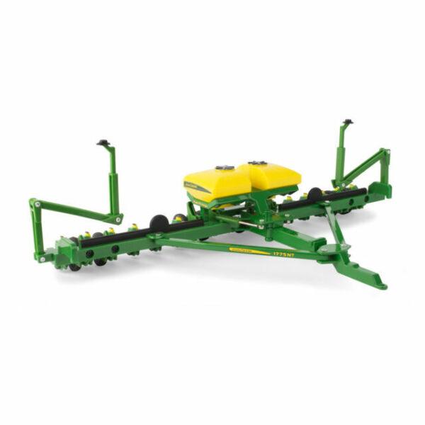 1//64 John Deere 1775NT Planter Toy by Ertl #45513 LP53304