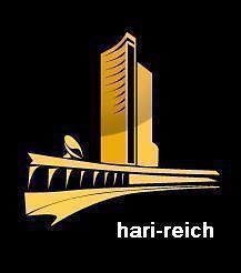 hari-reich