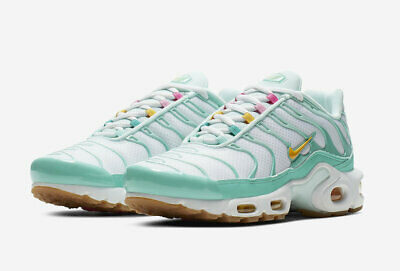 WomenMen Nike Air Max 97 'Have A Nike Day' Tropical TwistBlack Teal Tint Latest