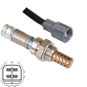 Sensore-Ossigeno-Lambda-Anteriore-Si-Adatta-Toyota-AVENSIS-PICNIC-PREVIA-RAV-4-YARIS-8OU