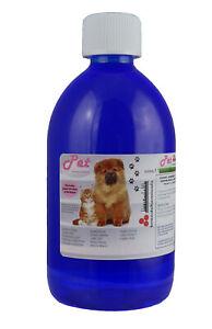Brillant Dog Pet Désinfectant Faire 25ltr Eco Deodoriser Odeur Remover-toundra Alpine-afficher Le Titre D'origine Facile à RéParer