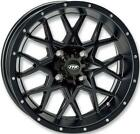 ITP - 1528645536B - Front/Rear -  - Hurricane Wheel