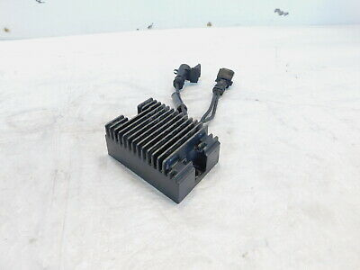 AUTOMUTO Rectifier Voltage Regulator Rectifier Fit for 2004-2006 Harley-Davidson Sportster 1200 2004-2006 Harley-Davidson Sportster 883,Shipping from US Warehouse