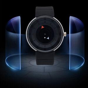 Fashion-New-Men-039-s-Watch-Luxury-Stainless-Steel-Analog-Quartz-Sport-Wrist-Watches
