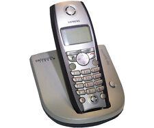 Siemens Gigaset S100 SX100 S1 Professional DECT ISDN Telefon Swisscom Top S326