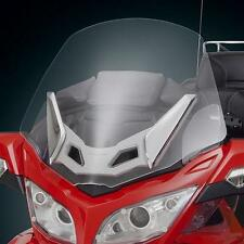 Oversize Clear Windshield for 2010+ Can Am Spyder RT by Show Chrome (#20-400)
