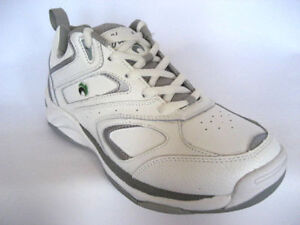 NEW-Henselite-LPS44-Ladies-Lawn-Bowls-Shoes-98-THAT-034-S-A-SAVING-OF-25