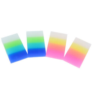 1Pc-Creative-rainbow-candy-colored-eraser-stationery-schoo-gift-learning-sup-IO