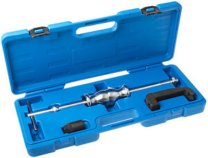 Diesel-Injektoren-Ausbauen-Set-Abzieher-Satz-Einspritzduese-Kfz-Werkzeug-Injektor
