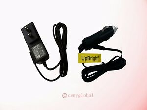 AC-Adapter-For-Inficon-D-TEK-Select-Leak-Detector-712-202-G1-716-202-G1-Charger