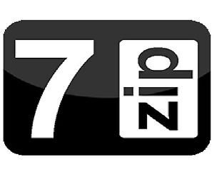 Details about 7-Zip Zip Unzip Software - GZIP TAR RAR ISO WinZip WinRAR  Files Windows 7,8,10