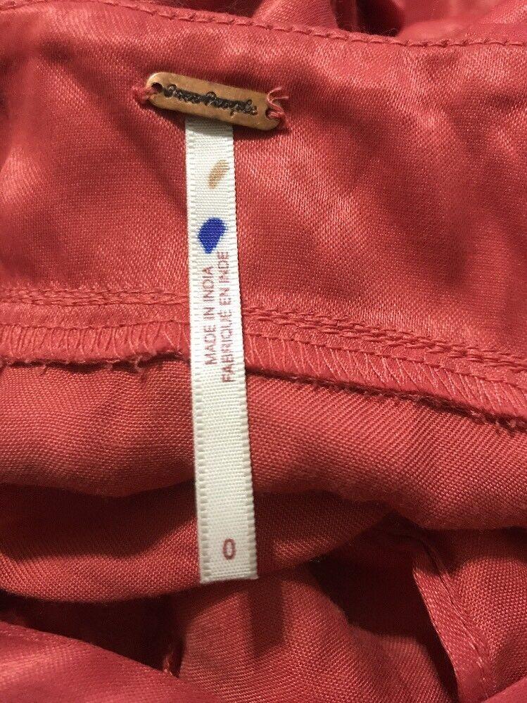 Free People Moonlight Dancer Mini Dress Size 0 NEW MSRP MSRP MSRP   168 499be1