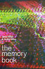 The Memory Book by Judith Wiles, Janet Wiles (Paperback, 2003)