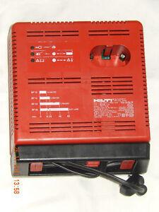 1.5 Ah Elektrowerkzeug Akku für Makita BDA341Z BDF343 BDF343H BDF343RH