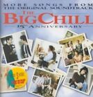 The Big Chill: More Songs from the Original Soundtrack by Various Artists (CD, Nov-1998, Motown)
