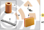 thumbnail 1 - New Genuine BMW E46 Air Oil Pollen Filter Spark Plugs Service Kit 88002157530