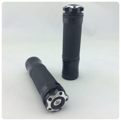 Yamaha R6 rj03 rj05 rj09 rj11 rj15 FJR 1300 MT-01 MT-03 MT-07 Hand Griffe CNC
