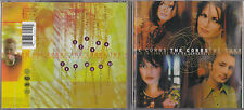 CD THE CORRS TALK ON CORNERS 13Y INCLUS ONY WHEN I SLEEP TBE