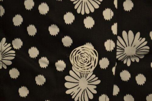 Blazer Sisters Women's Jacket 2123 Coat 3s996 3 S Short 7wqF4v