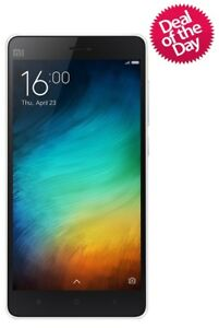 Xiaomi Mi 4i 16GB 2GB Mix Color