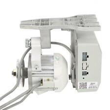 Neu Servo motor für Nähmaschine JM822-650 Watt