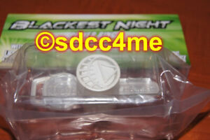 White-Lantern-Light-Up-Power-Ring-SDCC-NYCC-New-York-Convention-Exclusive-Green