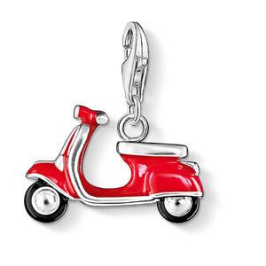 Thomas-Sabo-Jewellery-Charm-Pendant-Red-Roller-0827-007-10