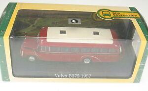 Atlas-volvo-b375-1957-nuevo-con-embalaje-original-1-72-bus-autobus-choco-coach-autobus