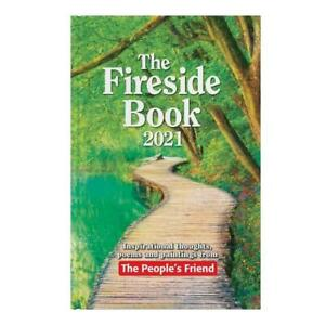 The-Fireside-Book-2021