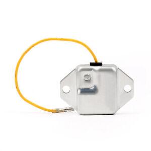 Rectificador-Regulador-De-Voltaje-Para-Yamaha-ATV-Banshee-Blaster-TT350-BW200-ES