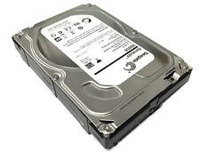 """Seagate 3TB 7200RPM SATA2 3.5"""" (Heavy Duty) Hard Drive -PC, NAS, RAID, CCTV DVR"""