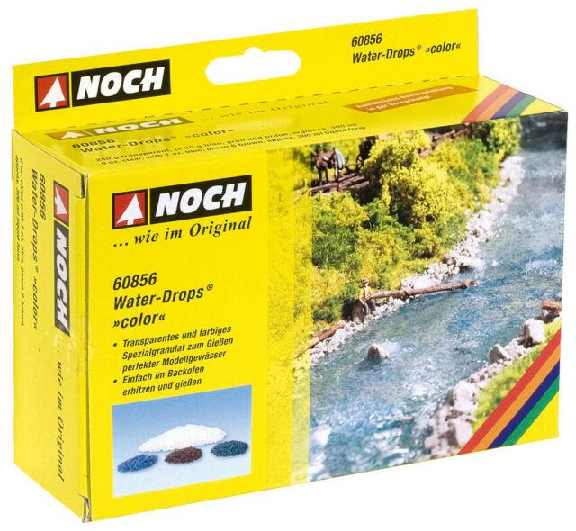 "Model Scenery - 60856 - Water Drops® ""color"""