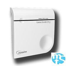 Nuaire Carbon Dioxide Sensor for Drimaster Eco Link and Drimaster Eco Heat