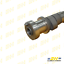 MD023151 New Camshaft For Mitsubishi Pajero Sigma B2600 New Yorker 4G54 2.6L