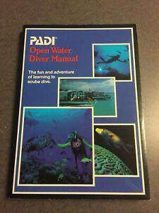 Free padi manual
