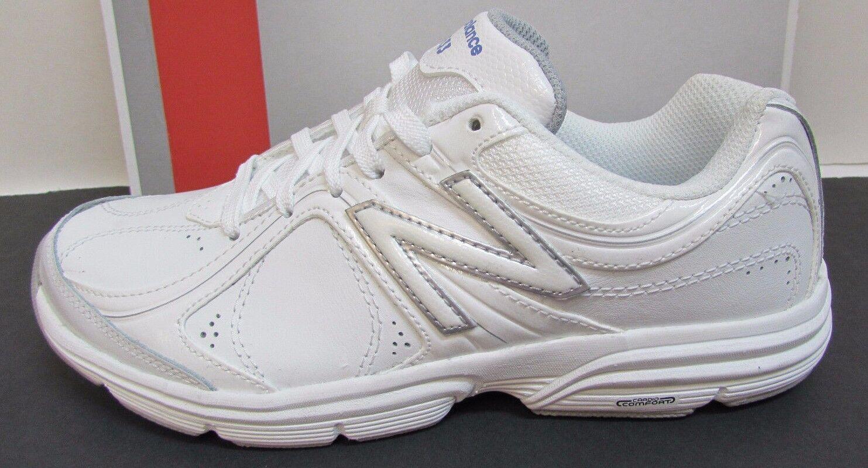 New balance Cardio Comfort blancooo Zapatillas nuevo Zapatos para mujer