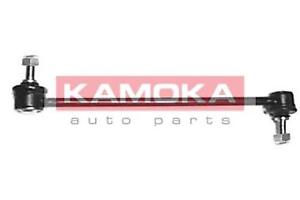 Stange//Strebe Stabilisator Vorderachse beidseitig Kamoka 9919064