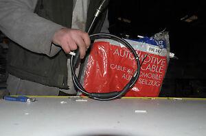 cable-DE-FREIN-UNIPART-GVC2437-CITROEN-XANTIA-158-CM