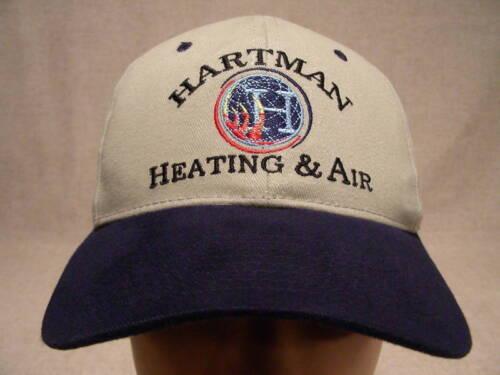 Ajustable Trasera Aire Tira Gorra Hartman Heating Sombrero amp; Cargar Para w0Fx0XRaq