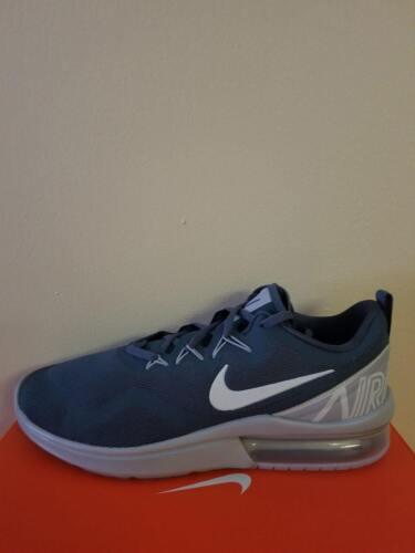 Pointure 5 10 Air Homme Chaussures Fourrure Course Nike Nib Max BHUYxYq