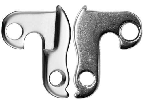 Rear Gear Mech Hanger CC027 RALEIGH M400 M600 M800 UNIVEGA DS 900 950 AL700